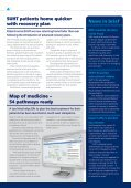 SUHT Journal - University Hospital Southampton NHS Foundation ... - Page 4