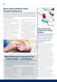 SUHT Journal - University Hospital Southampton NHS Foundation ... - Page 5
