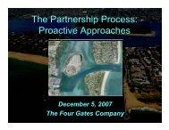 The Partnership Process - staging.files.cms.plus.com