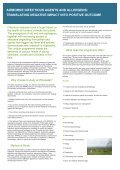 National Pollen and Aerobiology Research Unit - Page 2