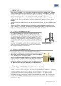 cinderella käyttöohje - Page 7