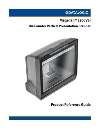 Magellan 3200vsi инструкция на русском языке - фото 9