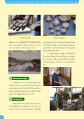 e_Mag_July53 - Page 4