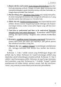 7-habits-summary-Vind1 - Page 5