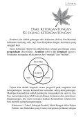 7-habits-summary-Vind1 - Page 7
