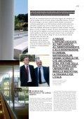 ampliamento e ristrutturazione dell'ospedale di - TXTmagazine - Page 2