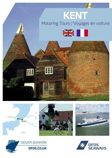 Vitesse datant Maidstone Kent