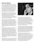 Klezmer and Sephardic Tunes - Vorwort (Deutsche ... - Schott Music - Page 6