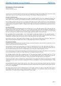 Gammeldags tidsregning versus ny tidsregning - helec.dk - Page 2