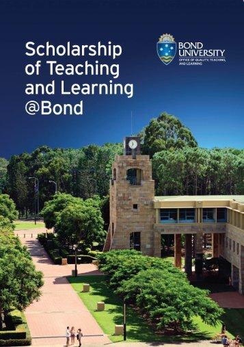 Download - Bond University