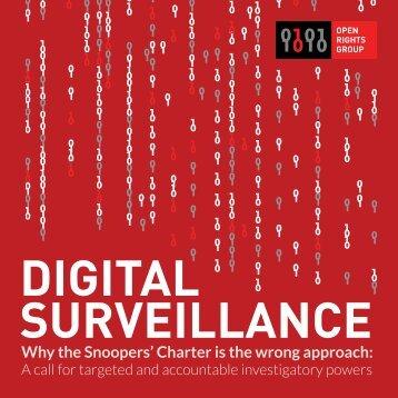 digital-surveillance
