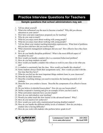 best 25 interview training ideas on pinterest interview skills