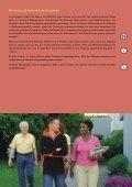 Deutsch - Mieterverband - Seite 5