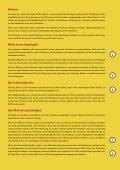 Deutsch - Mieterverband - Seite 6