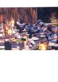 ARTICLE on GPM - Luxury Lifestyle - Mashatu Game Reserve - Page 4