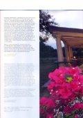 ARTICLE on GPM - Luxury Lifestyle - Mashatu Game Reserve - Page 7