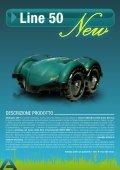 È L'ORA DEL ROBOT It's Robot time - Zucchetti - Page 6