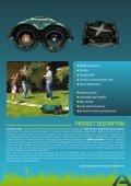 È L'ORA DEL ROBOT It's Robot time - Zucchetti - Page 7