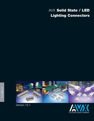 SSL - Discrete Wire IDC Series 9176