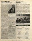 '* Abraham Levy desrgnado - Saber UCAB - Page 7