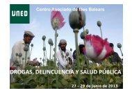Centro Asociado de Illes Balears