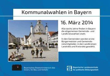 Flyer_Kommunalwahl_barrierefrei
