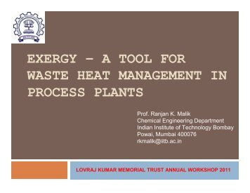 Session 5a.pdf - petrofed.winwinho...