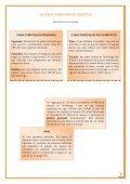 QUADERNS D'EMANCIPACIÓ - Infojove - Govern de les Illes Balears - Page 3