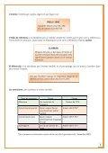 QUADERNS D'EMANCIPACIÓ - Infojove - Govern de les Illes Balears - Page 5