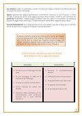 QUADERNS D'EMANCIPACIÓ - Infojove - Govern de les Illes Balears - Page 6