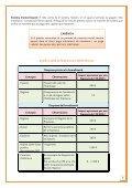 QUADERNS D'EMANCIPACIÓ - Infojove - Govern de les Illes Balears - Page 7