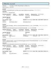 Offentleg journal 04 03 2013.pdf - Helse Førde