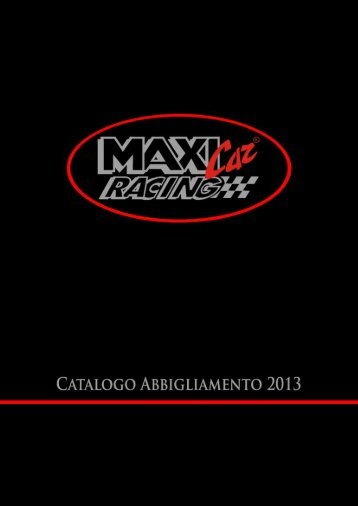 Untitled - Maxi Car Racing