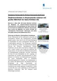 090305 PM Beteiligung Hoyerswerda  2  1