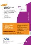 Plaquette Taxe d'apprentissage - INSA Rennes - Page 4