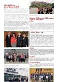 Nuevos líderes: se graduó la primera promoción de pregrado - Esan - Page 5