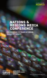 Nations-Regions-Media-Conference-2014