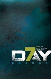 7DayChange - Generations Christian Church