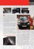 Farbnebel, Fahrbahnmarkierungsfarbe ... - Greg's Autopflege Service - Seite 3