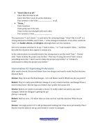 Lesson 23: Likes, Dislikes, & Preferences - Page 4