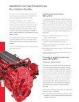 ChaqueMC garantie. - Cummins Engines - Page 2