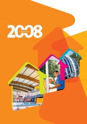 2008_brochure_institutionnelle_FR_e-access.pdf - Saint-Gobain