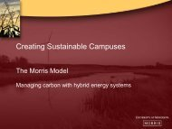 download PPT 1 - Institute on the Environment - University of ...