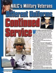 05-2014_veterans