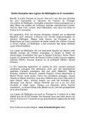Sortie le 21 NOVEMBRE 2012 - ADEPBA - Page 2