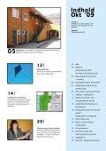 3B's beboerblad 3B's beboerblad - Boligforeningen 3B - Page 3