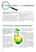 3B's beboerblad 3B's beboerblad - Boligforeningen 3B - Page 4