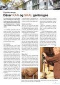 3B's beboerblad 3B's beboerblad - Boligforeningen 3B - Page 7