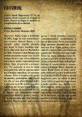 Operacion Marte 1 - Page 4
