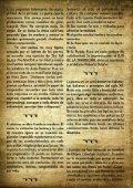 Operacion Marte 1 - Page 6
